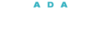 Aberdeen Dental Associates Sticky Logo